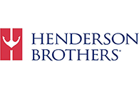 Henderson Brothers